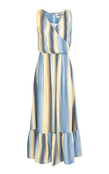 Dress Whirlygig Glasto