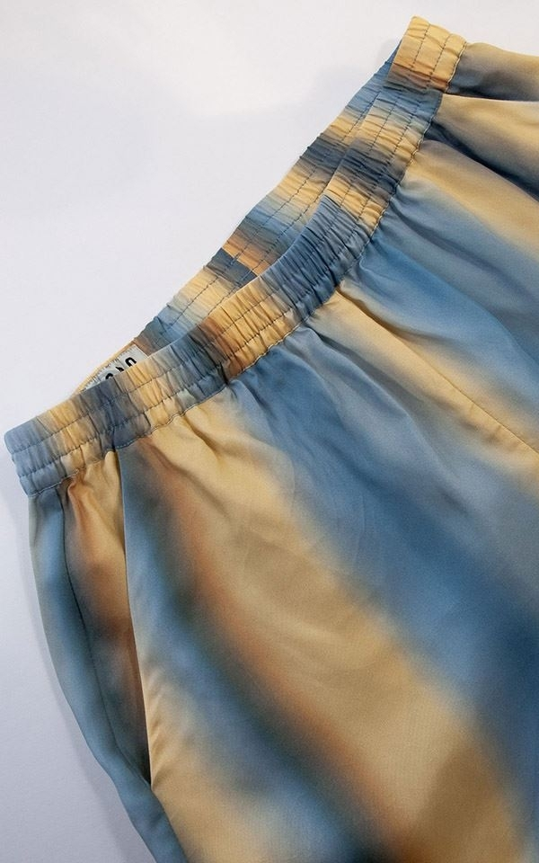 Shorts Thana Glasto