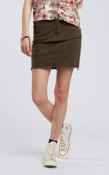 Skirt Sandy Bay