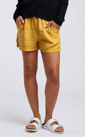 Shorts Thana