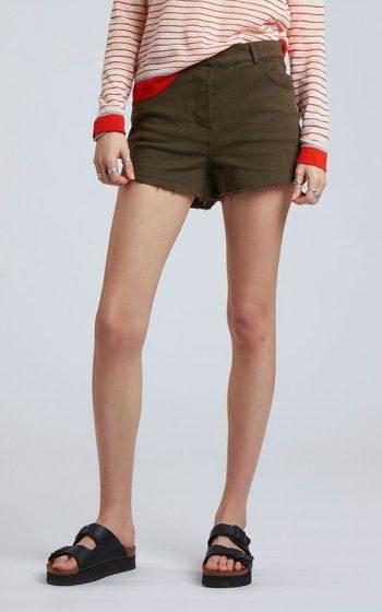 Shorts Jenja