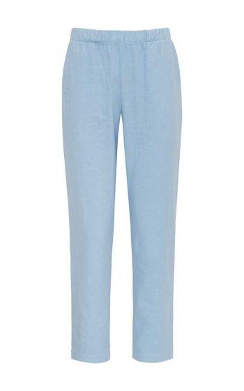 Pants Rama