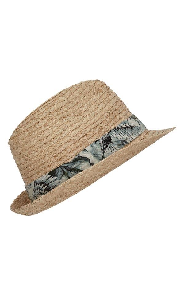 Hat Fada from Het Faire Oosten