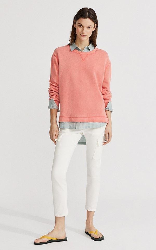 Sweater Stormalf