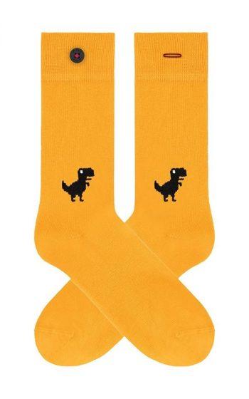 Socks Okko