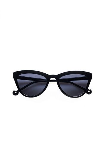 Sunglasses Colina