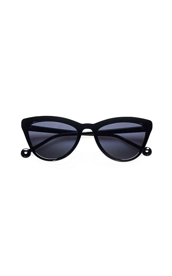 Sunglasses Colina from Het Faire Oosten