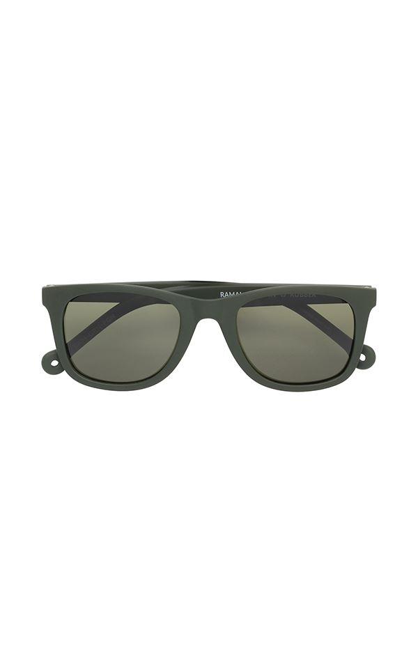 Sunglasses Ramal from Het Faire Oosten