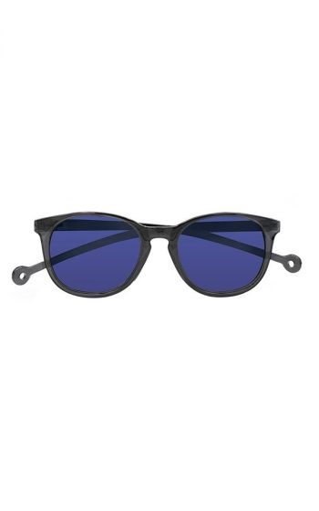 Sunglasses Arroyo