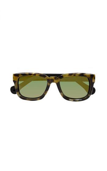 Sunglasses Oroya