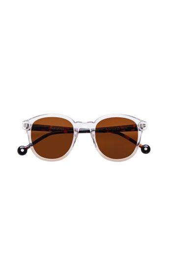 Sunglasses Manantial