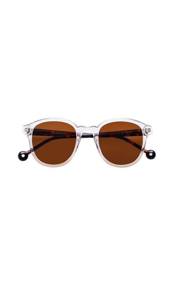 Sunglasses Manantial from Het Faire Oosten