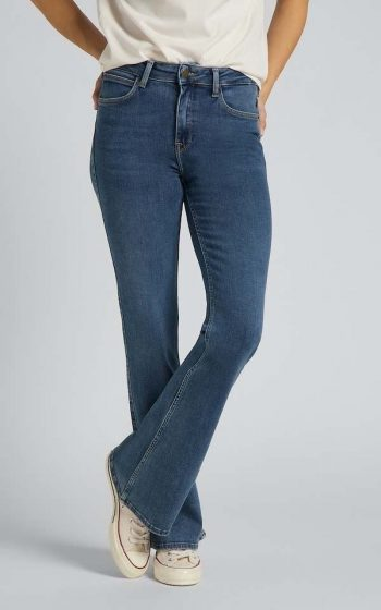 Jeans Breese