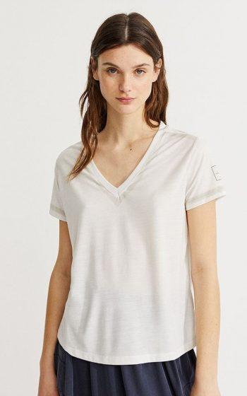 T-Shirt Moonalf