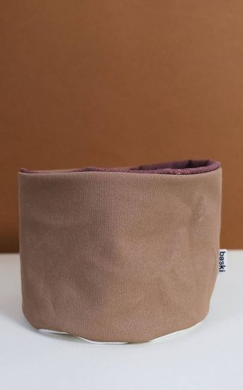 Plantswear Natural Clay Brown