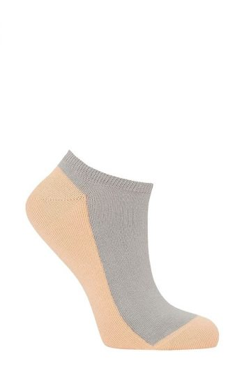 Socks Bobby