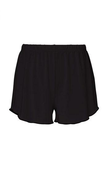Shorts Caliente