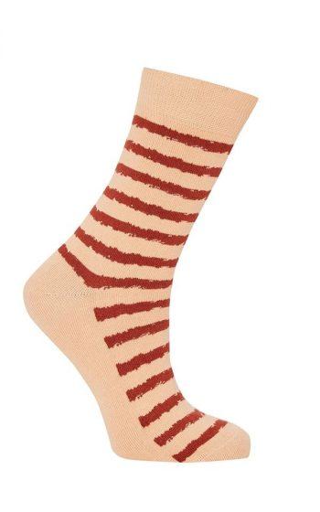Socks Electric