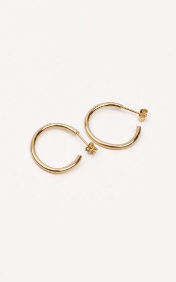 Earrings Bagues