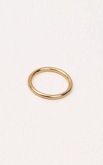 Ring Bagues