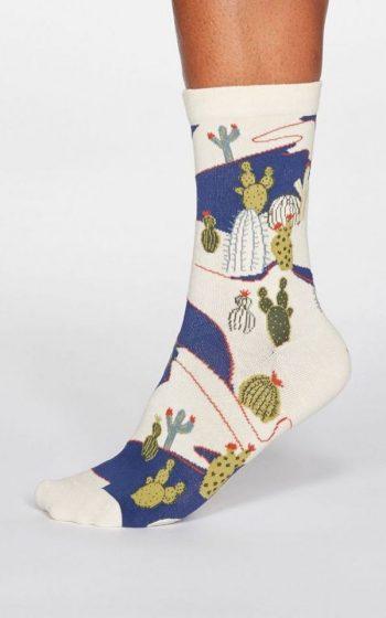 Socks Ettie Cactus