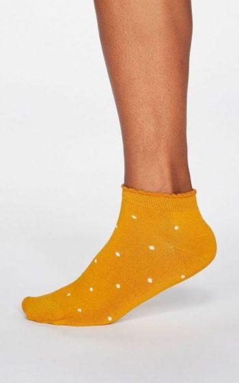 Socks Eudora Spot