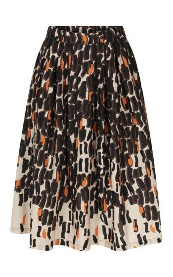 Skirt Safari