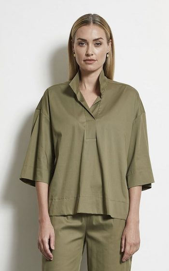 Top Short Sleeve
