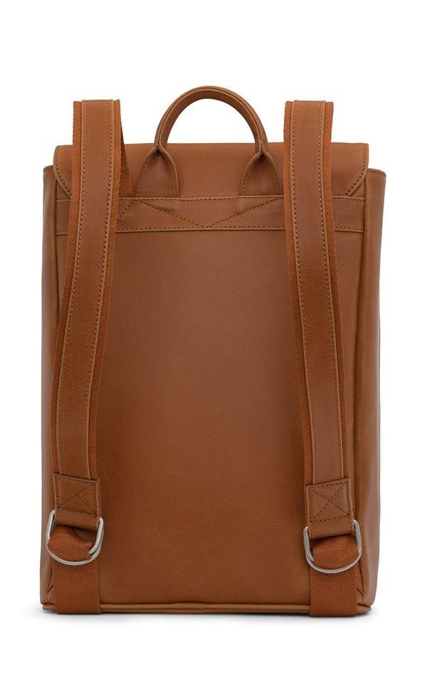 Backpack Fabi Vintage