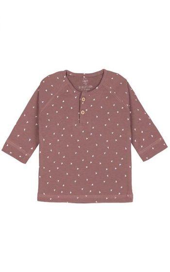 T-Shirt Long Sleeve Baby