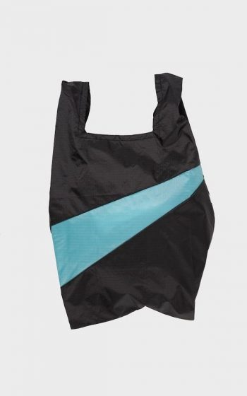 Shopping Bag MEDIUM