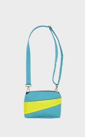 Bum Bag SMALL