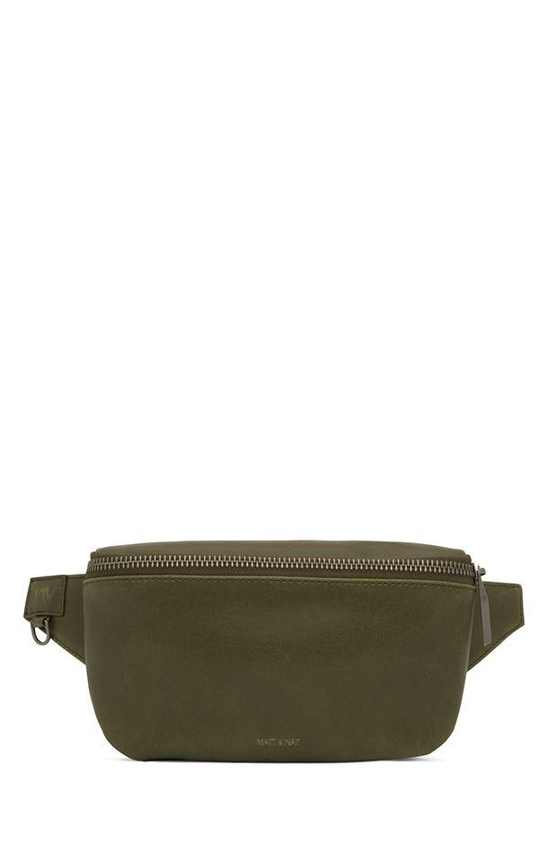 Beltbag Vie Vintage