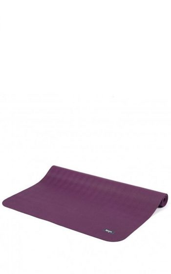 Yoga Mat EcoPro Travel