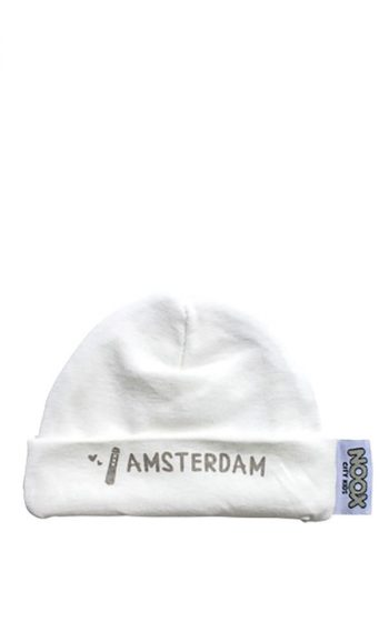 Hat Baby Amsterdam