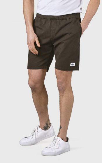 Shorts Alf