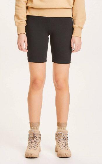 Shorts Camellia Cycle