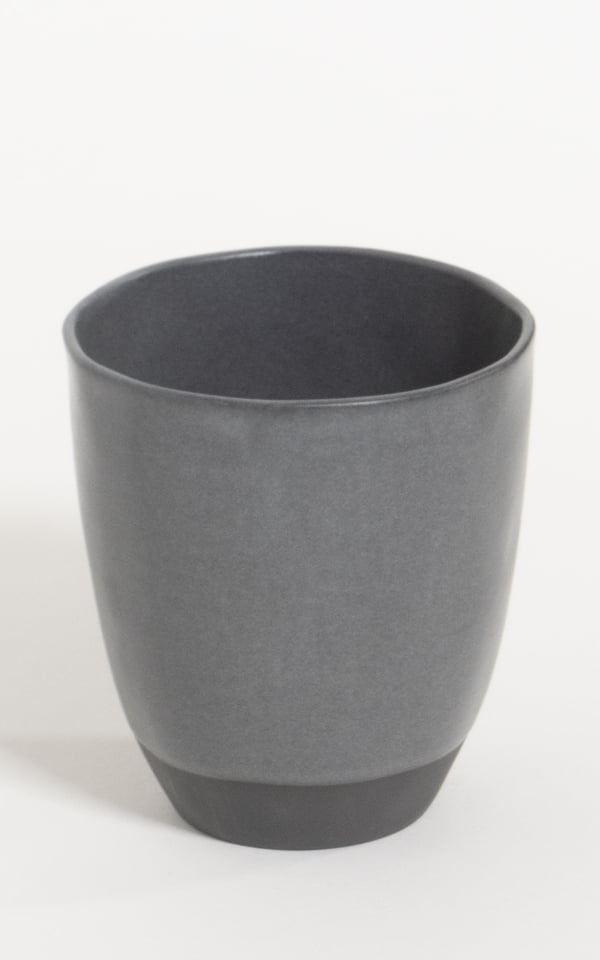Cup Atelier from Het Faire Oosten
