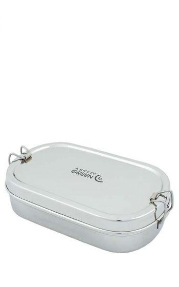 Lunchbox Kangra