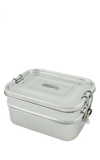 Lunchbox Buruni
