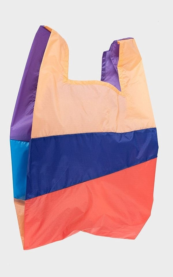 Shopping Bag Party from Het Faire Oosten