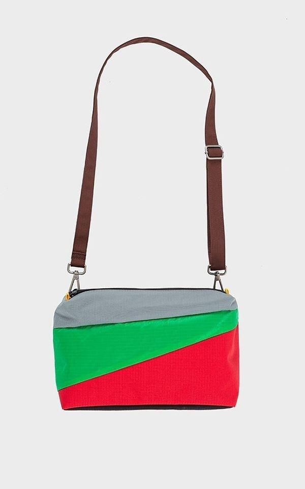 Bum Bag from Het Faire Oosten