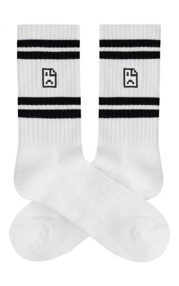 Socks Nono Bono