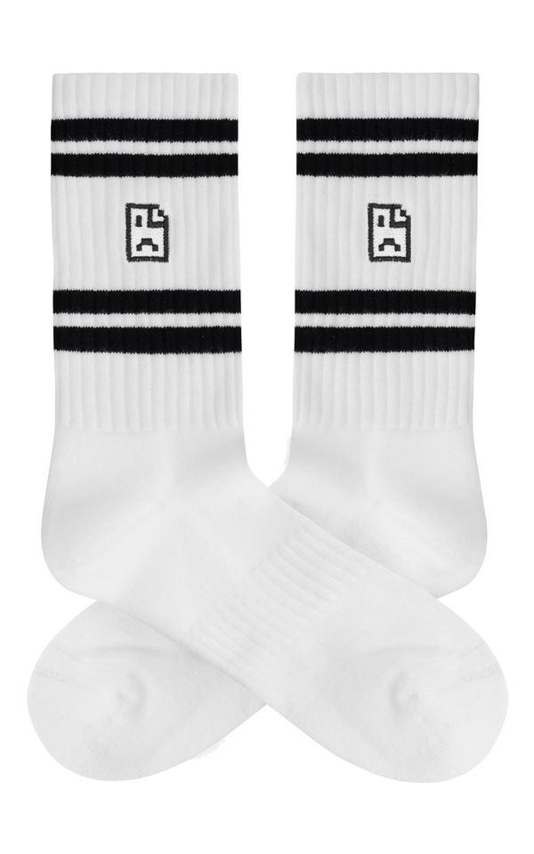 Socks Nono Bono from Het Faire Oosten