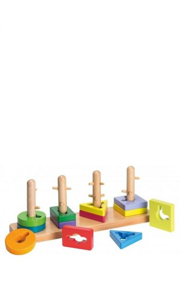 Puzzle Maze