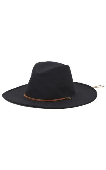 Hat Field X
