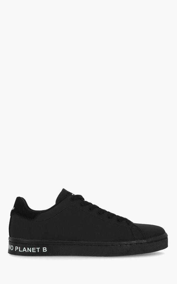 Sneaker Sandford from Het Faire Oosten