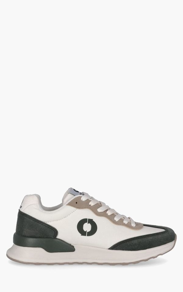 Sneakers Prinalf