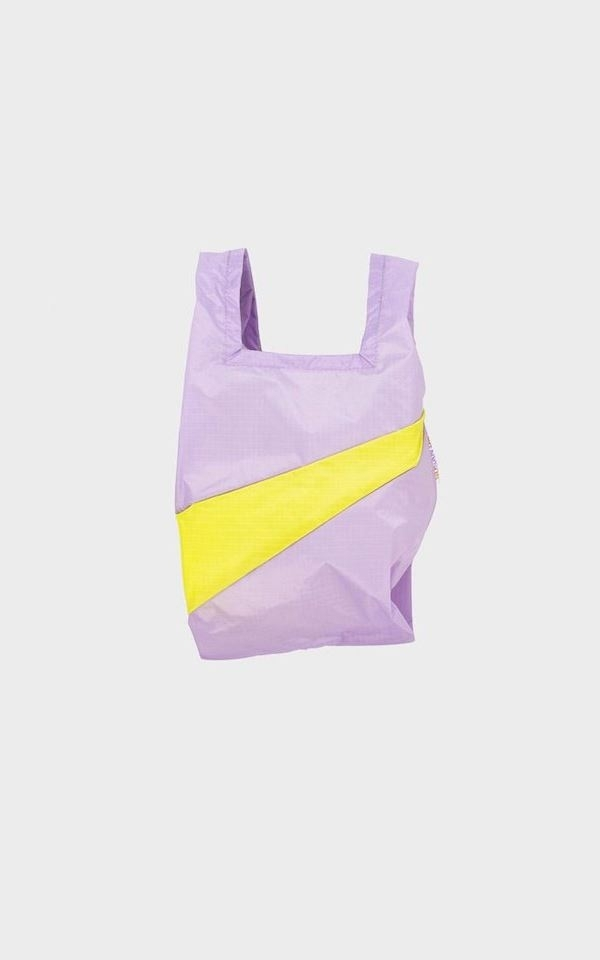 Shopping Bag SMALL from Het Faire Oosten