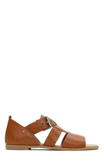 Sandal Eboni
